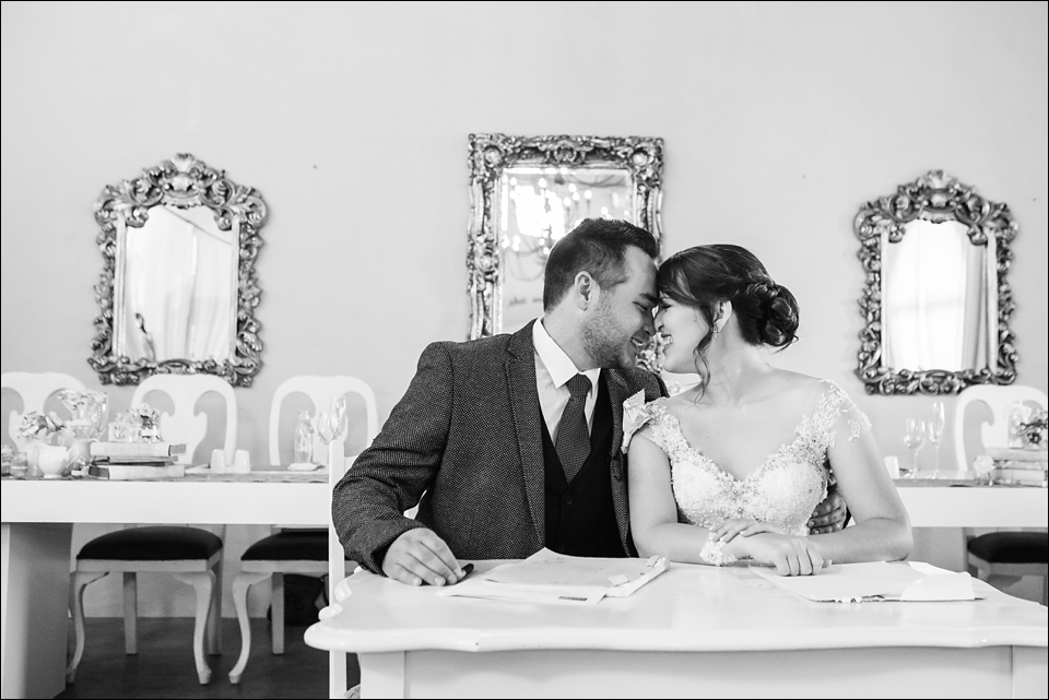vivi-blue-cape-town-wedding-photographer-ruan-and-abigail-in-the-vine-wedding186