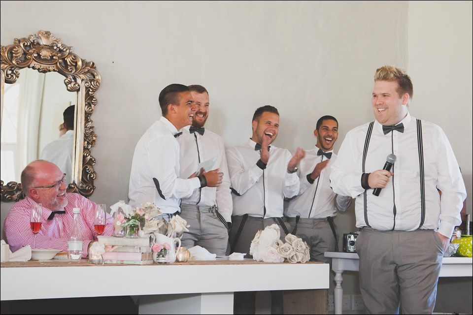 vivi-blue-cape-town-wedding-photographer-ruan-and-abigail-in-the-vine-wedding215