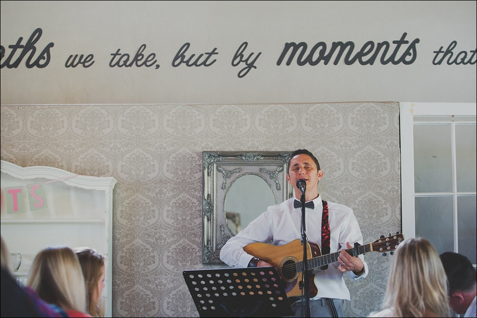 vivi-blue-cape-town-wedding-photographer-ruan-and-abigail-in-the-vine-wedding217