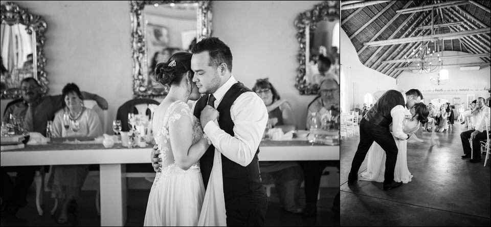 vivi-blue-cape-town-wedding-photographer-ruan-and-abigail-in-the-vine-wedding222
