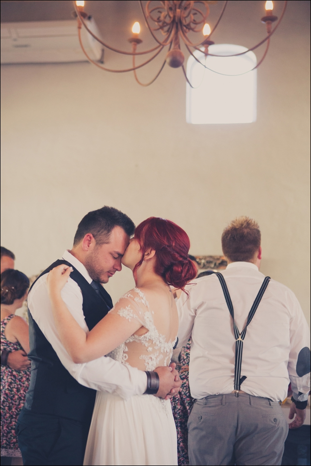 vivi-blue-cape-town-wedding-photographer-ruan-and-abigail-in-the-vine-wedding223