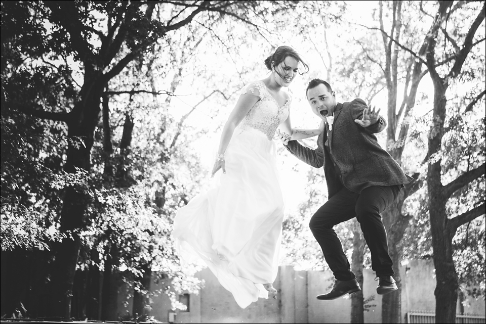 vivi-blue-cape-town-wedding-photographer-ruan-and-abigail-in-the-vine-wedding234