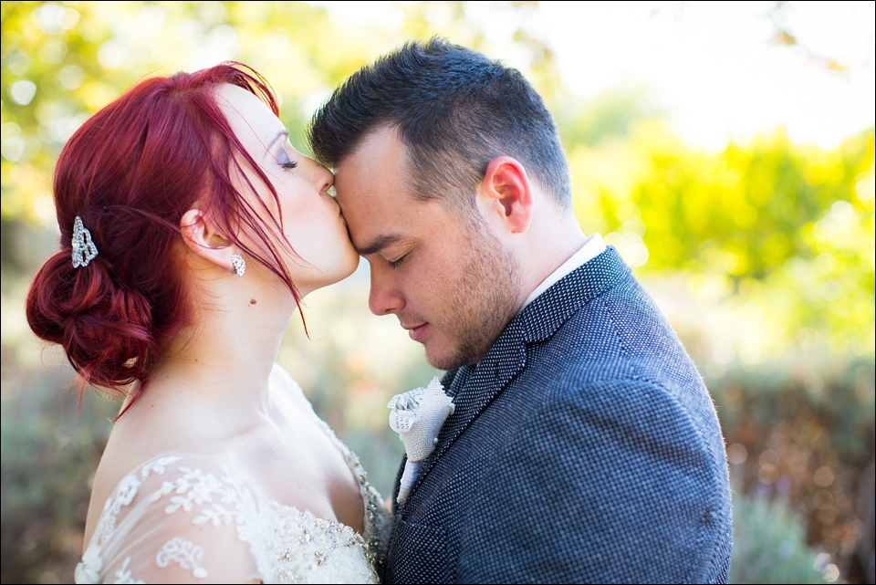 vivi-blue-cape-town-wedding-photographer-ruan-and-abigail-in-the-vine-wedding236