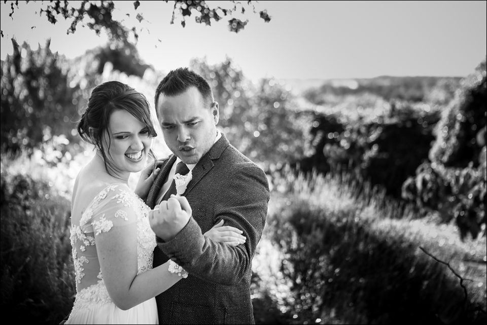 vivi-blue-cape-town-wedding-photographer-ruan-and-abigail-in-the-vine-wedding237