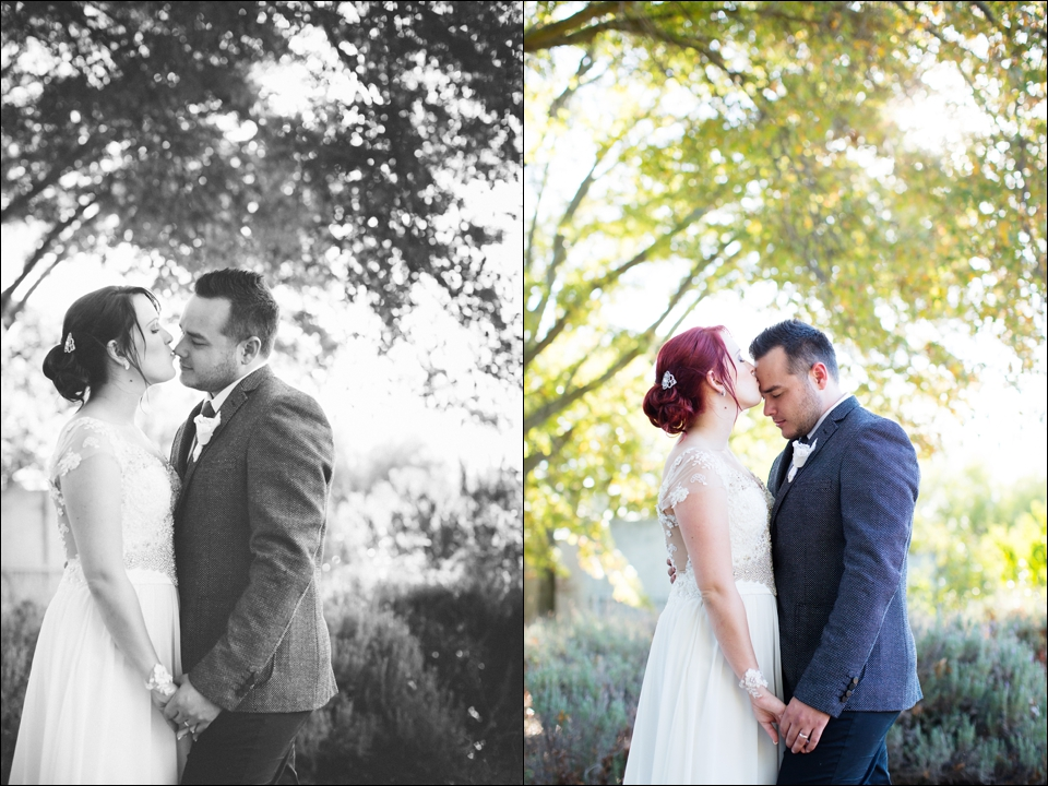 vivi-blue-cape-town-wedding-photographer-ruan-and-abigail-in-the-vine-wedding238