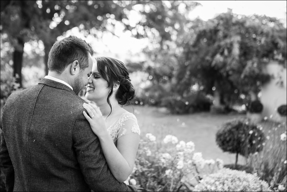 vivi-blue-cape-town-wedding-photographer-ruan-and-abigail-in-the-vine-wedding242