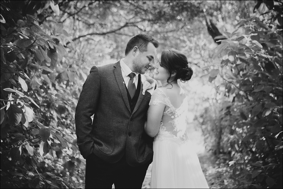 vivi-blue-cape-town-wedding-photographer-ruan-and-abigail-in-the-vine-wedding245