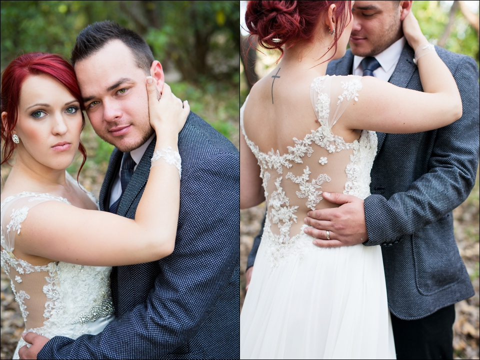 vivi-blue-cape-town-wedding-photographer-ruan-and-abigail-in-the-vine-wedding251