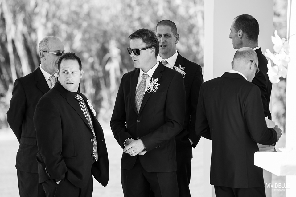 vivid-blue-graeme-chanel-kleinevalleij-wedding042