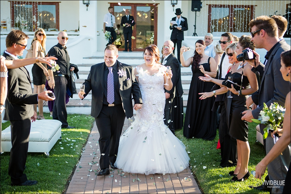 vivid-blue-graeme-chanel-kleinevalleij-wedding067
