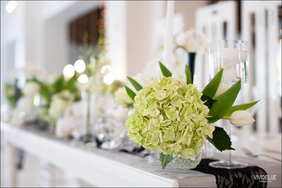 Kleinevalleij, Graeme & Chanel – Kleinevalleij Wedding, Vivid Blue Photography & Video