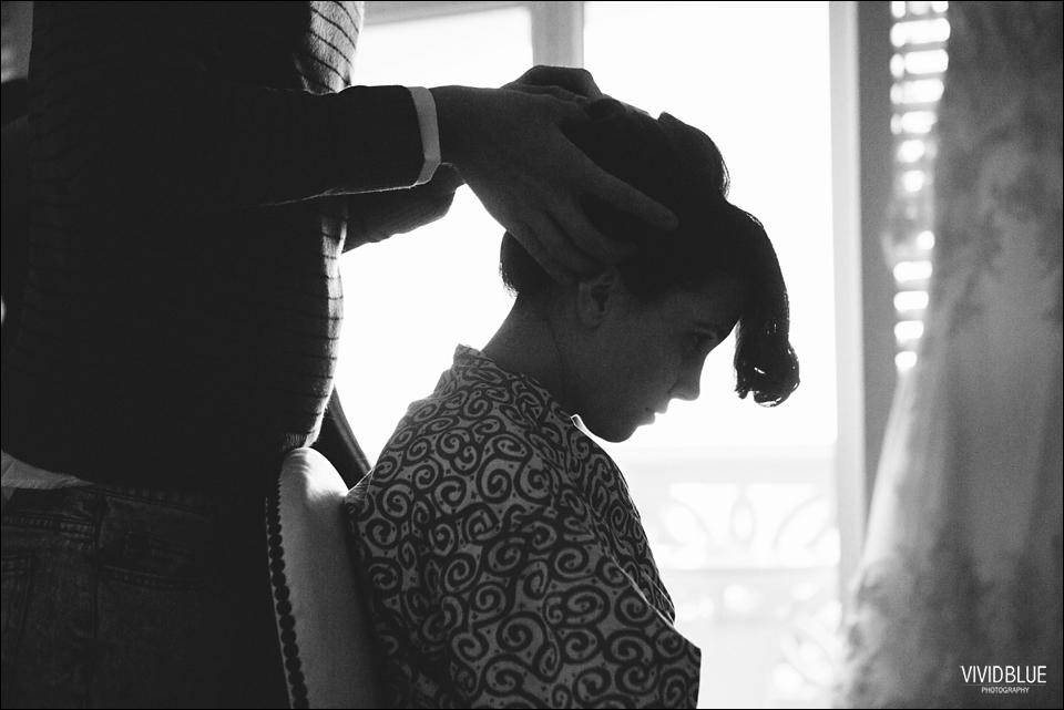 Vividblue-Marinus-Kerry-Oyster-Box-Hotel-Wedding-Photography001