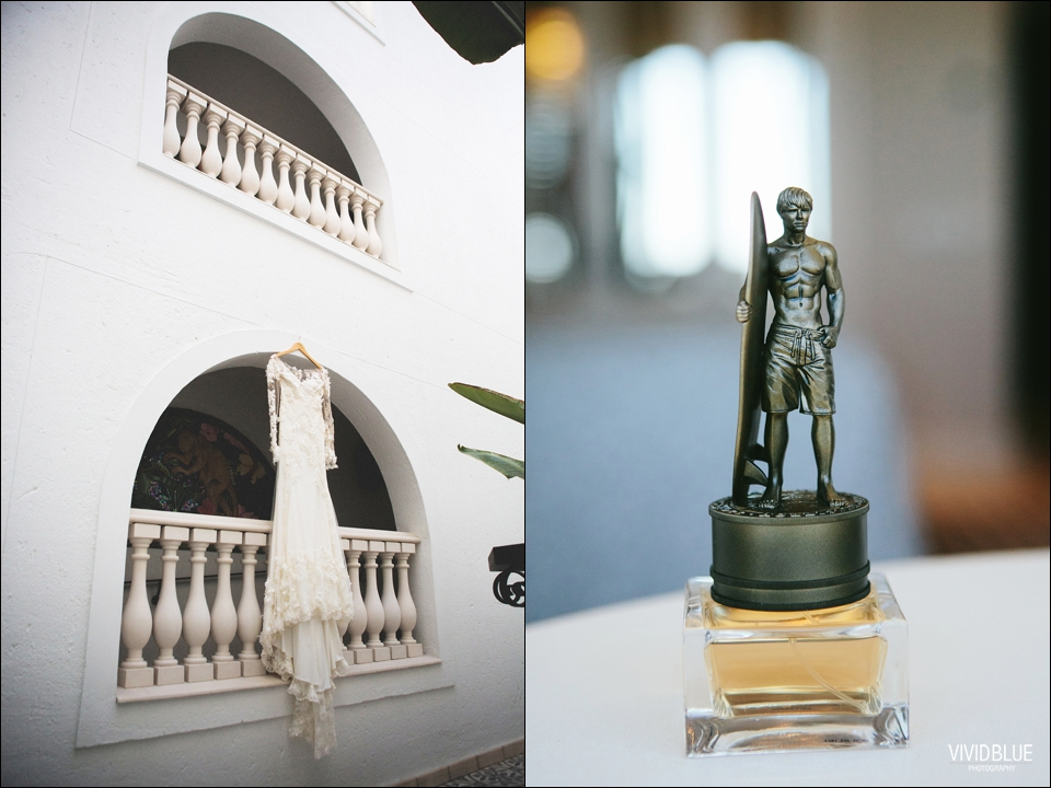 Vividblue-Marinus-Kerry-Oyster-Box-Hotel-Wedding-Photography002
