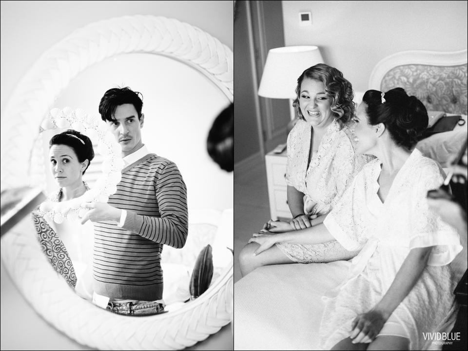 Vividblue-Marinus-Kerry-Oyster-Box-Hotel-Wedding-Photography004