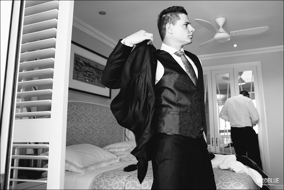 Vividblue-Marinus-Kerry-Oyster-Box-Hotel-Wedding-Photography008