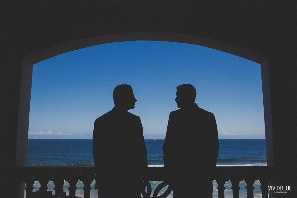 Vividblue-Marinus-Kerry-Oyster-Box-Hotel-Wedding-Photography011