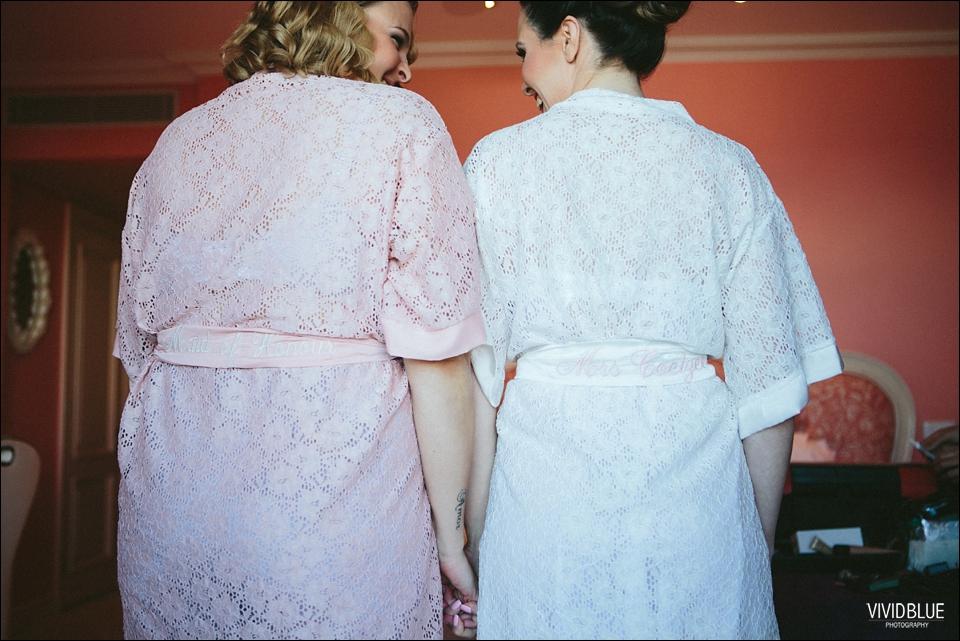 Vividblue-Marinus-Kerry-Oyster-Box-Hotel-Wedding-Photography015