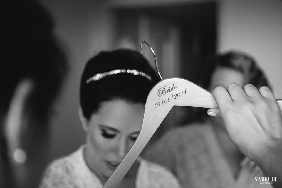 Vividblue-Marinus-Kerry-Oyster-Box-Hotel-Wedding-Photography016