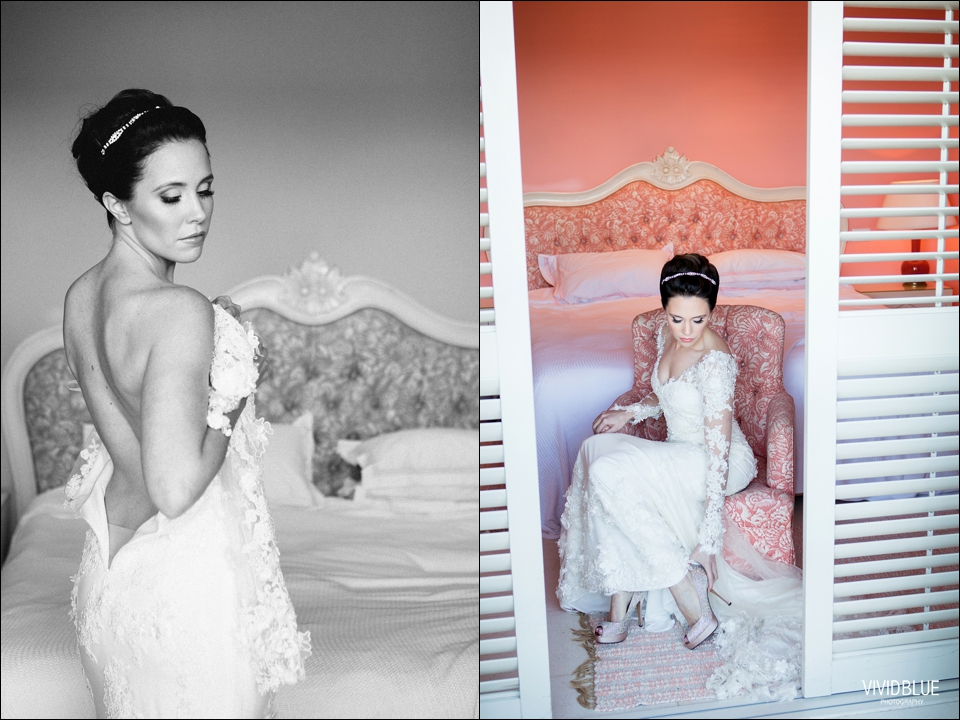 Vividblue-Marinus-Kerry-Oyster-Box-Hotel-Wedding-Photography017