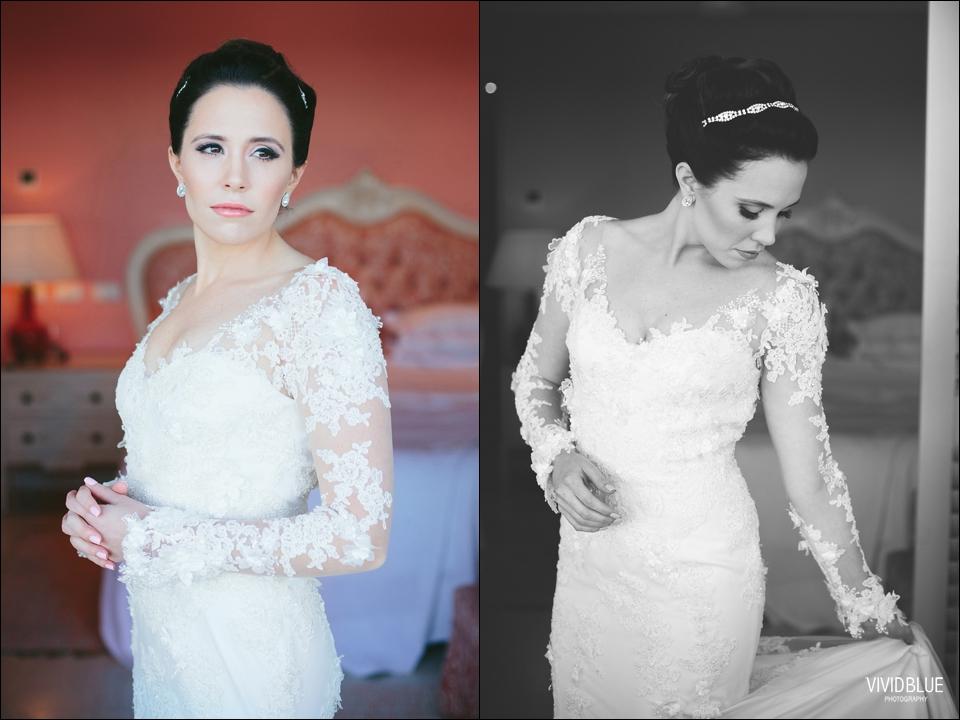 Vividblue-Marinus-Kerry-Oyster-Box-Hotel-Wedding-Photography020
