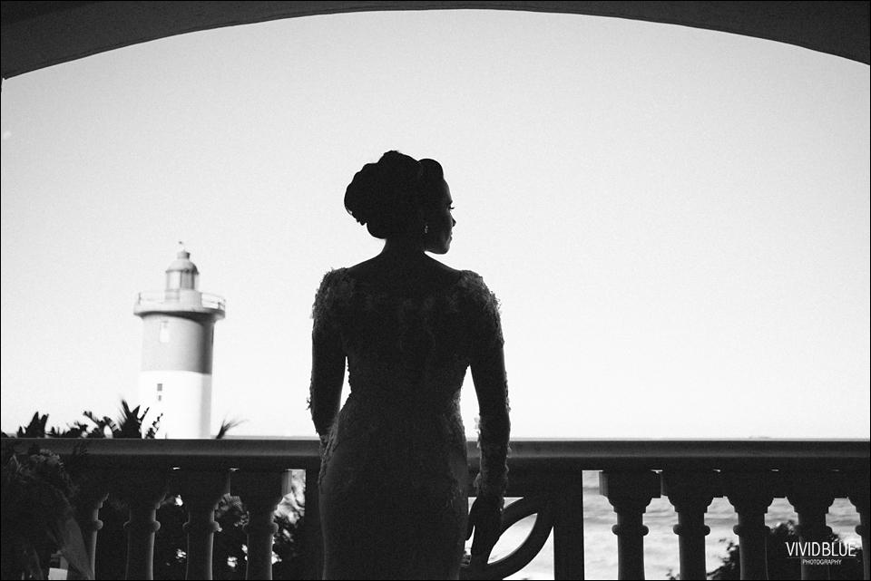 Vividblue-Marinus-Kerry-Oyster-Box-Hotel-Wedding-Photography022