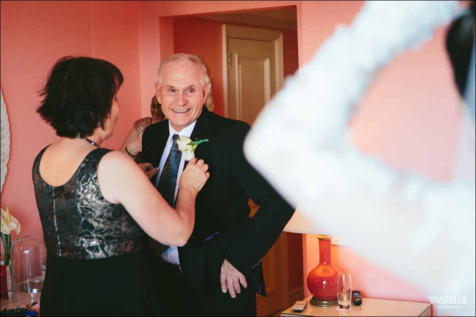 Vividblue-Marinus-Kerry-Oyster-Box-Hotel-Wedding-Photography023