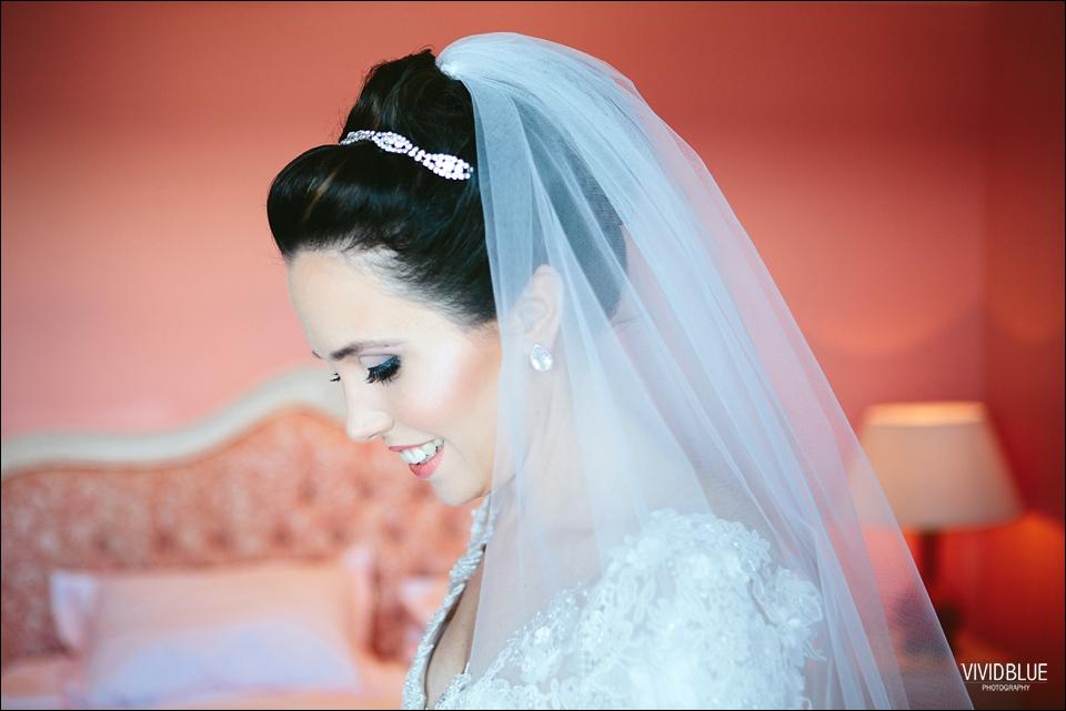 Vividblue-Marinus-Kerry-Oyster-Box-Hotel-Wedding-Photography024