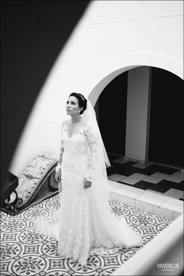 Vividblue-Marinus-Kerry-Oyster-Box-Hotel-Wedding-Photography026