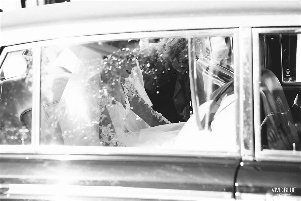 Vividblue-Marinus-Kerry-Oyster-Box-Hotel-Wedding-Photography028
