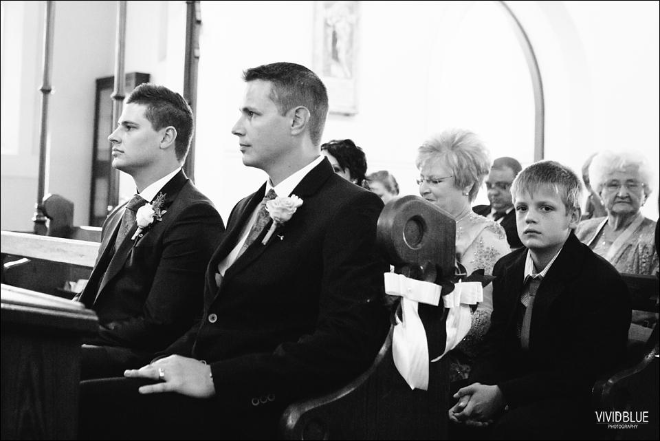 Vividblue-Marinus-Kerry-Oyster-Box-Hotel-Wedding-Photography030