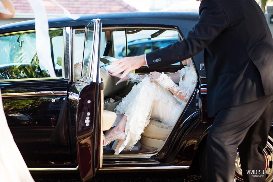 Vividblue-Marinus-Kerry-Oyster-Box-Hotel-Wedding-Photography032