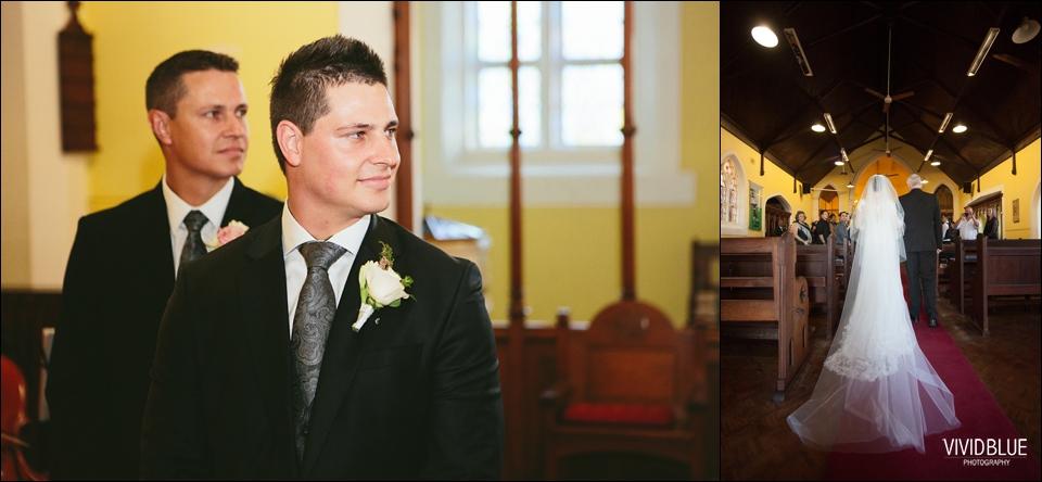 Vividblue-Marinus-Kerry-Oyster-Box-Hotel-Wedding-Photography034