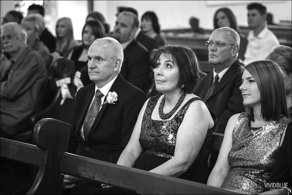 Vividblue-Marinus-Kerry-Oyster-Box-Hotel-Wedding-Photography035