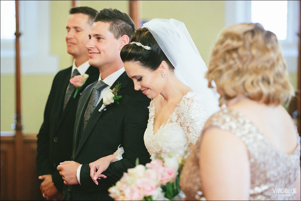 Vividblue-Marinus-Kerry-Oyster-Box-Hotel-Wedding-Photography037