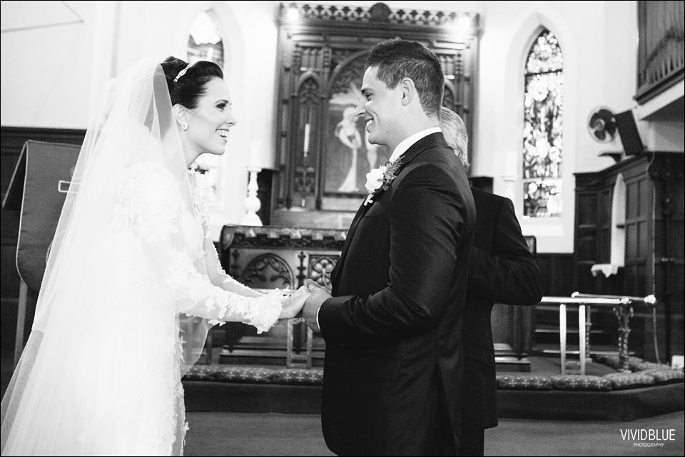 Vividblue-Marinus-Kerry-Oyster-Box-Hotel-Wedding-Photography038
