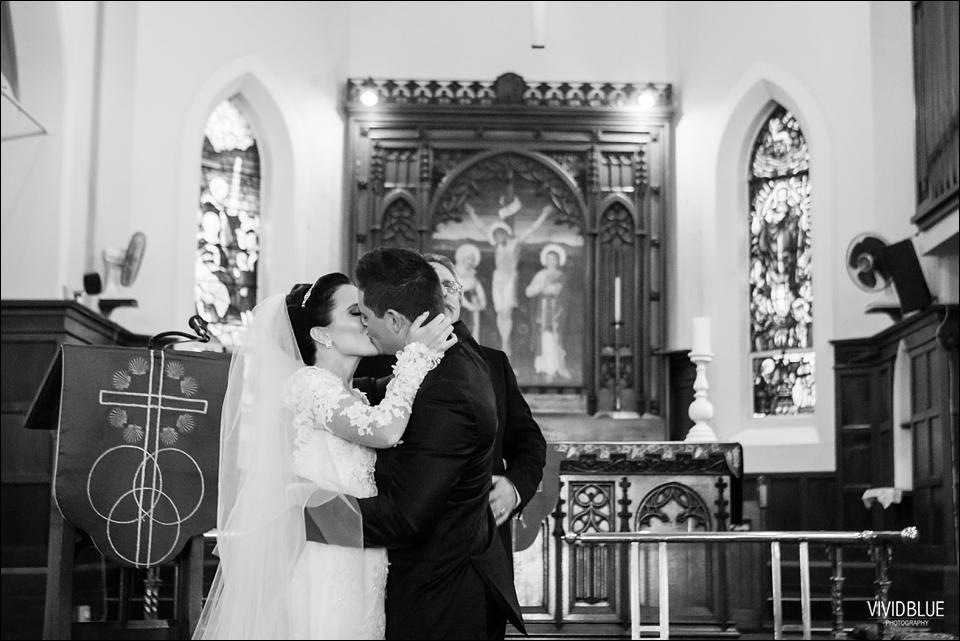 Vividblue-Marinus-Kerry-Oyster-Box-Hotel-Wedding-Photography040