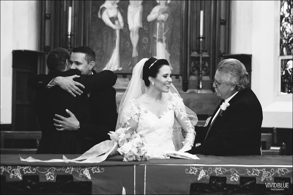Vividblue-Marinus-Kerry-Oyster-Box-Hotel-Wedding-Photography042
