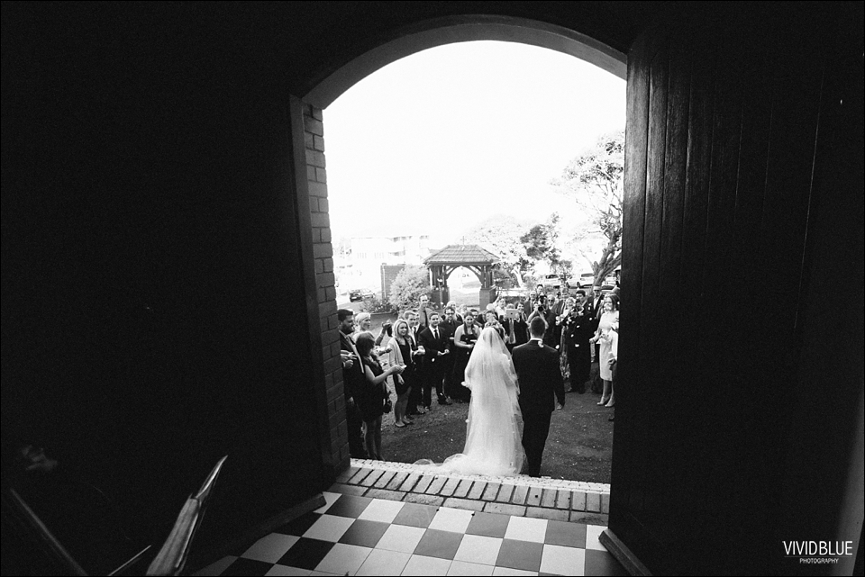 Vividblue-Marinus-Kerry-Oyster-Box-Hotel-Wedding-Photography043