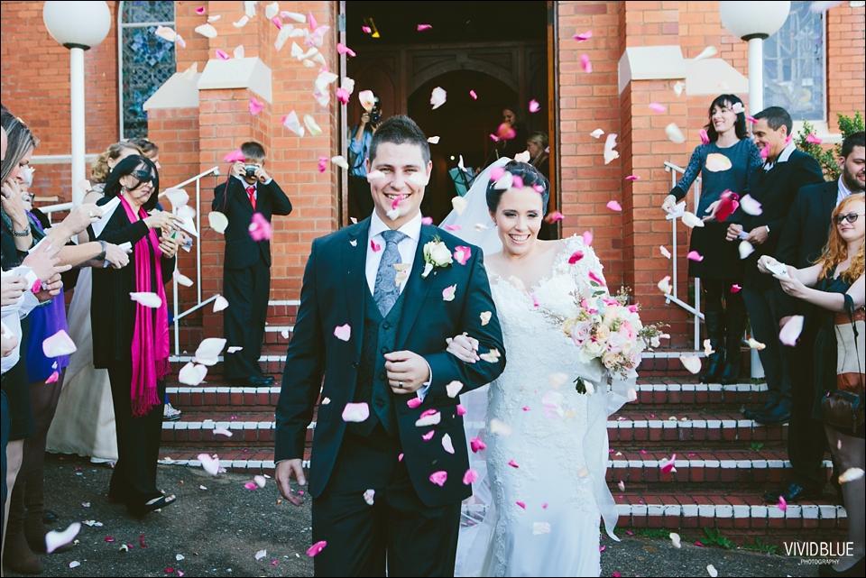 Vividblue-Marinus-Kerry-Oyster-Box-Hotel-Wedding-Photography044
