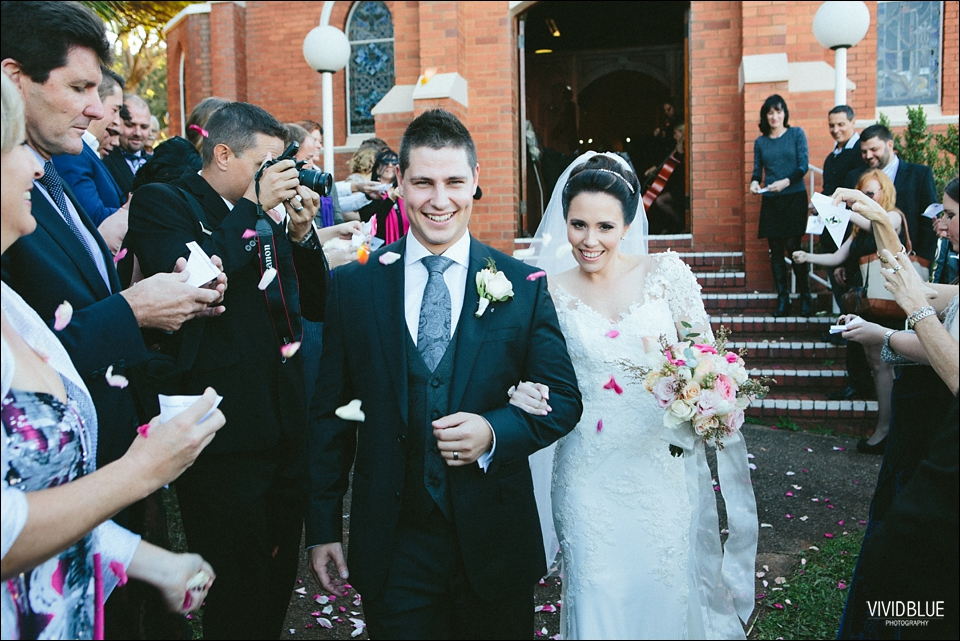 Vividblue-Marinus-Kerry-Oyster-Box-Hotel-Wedding-Photography045