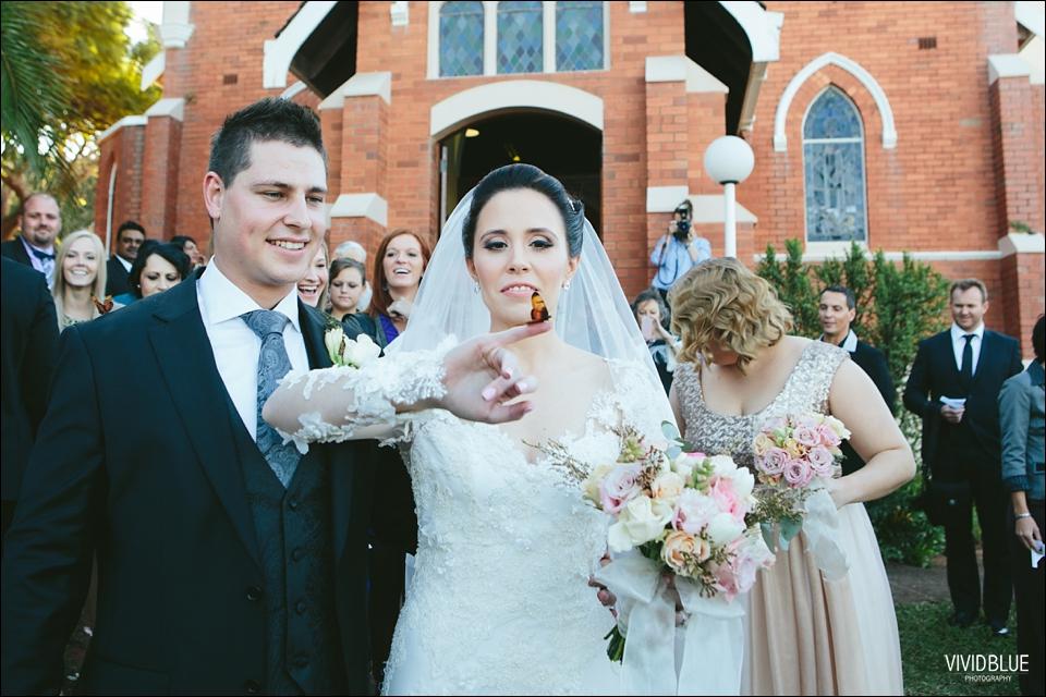 Vividblue-Marinus-Kerry-Oyster-Box-Hotel-Wedding-Photography046