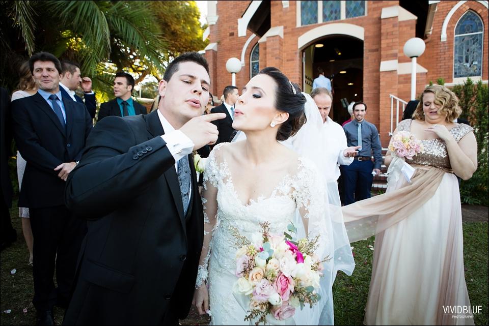 Vividblue-Marinus-Kerry-Oyster-Box-Hotel-Wedding-Photography047