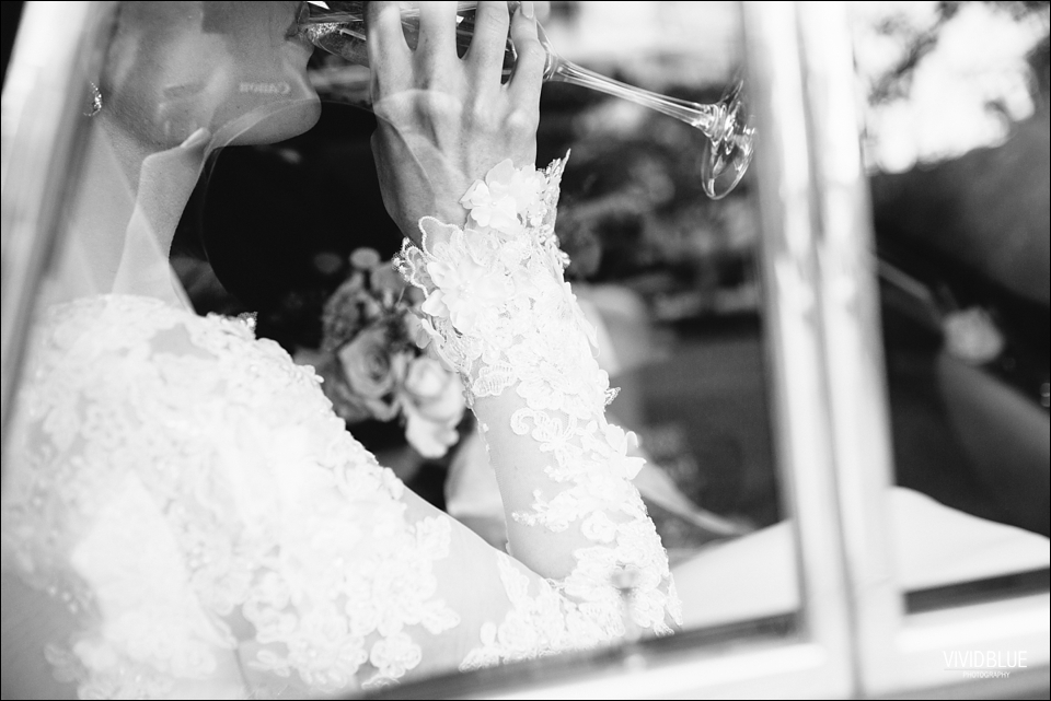 Vividblue-Marinus-Kerry-Oyster-Box-Hotel-Wedding-Photography049