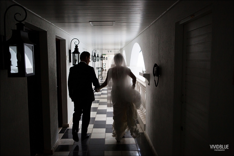 Vividblue-Marinus-Kerry-Oyster-Box-Hotel-Wedding-Photography050