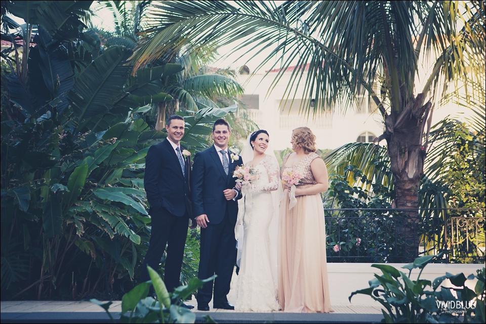 Vividblue-Marinus-Kerry-Oyster-Box-Hotel-Wedding-Photography051