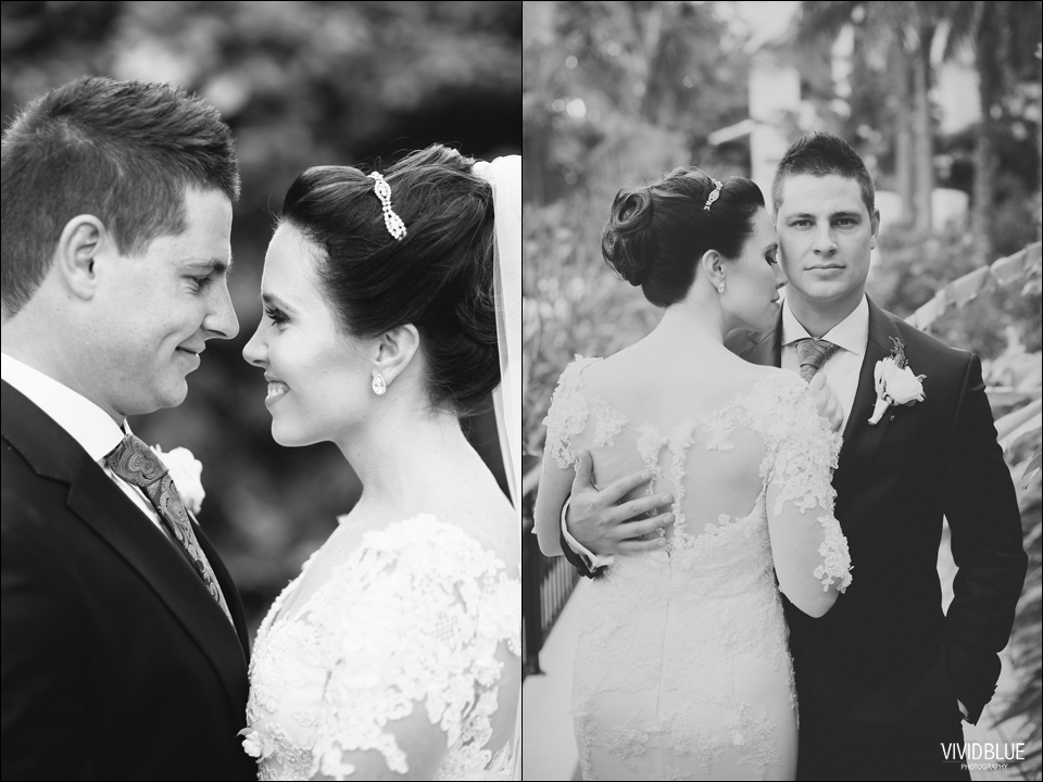 Vividblue-Marinus-Kerry-Oyster-Box-Hotel-Wedding-Photography052