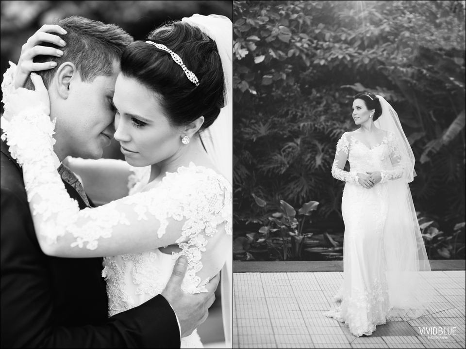 Vividblue-Marinus-Kerry-Oyster-Box-Hotel-Wedding-Photography053