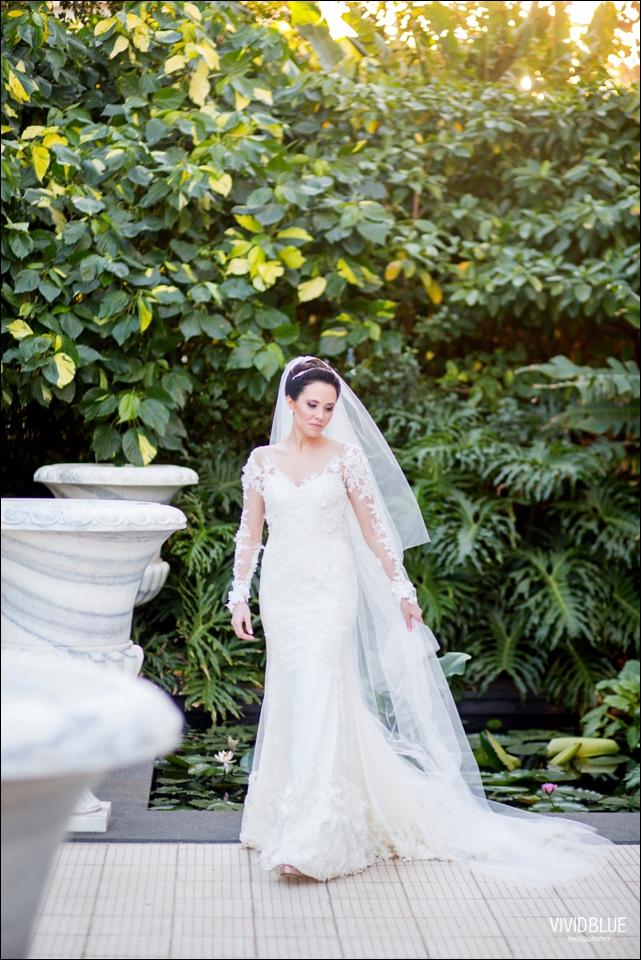 Vividblue-Marinus-Kerry-Oyster-Box-Hotel-Wedding-Photography055