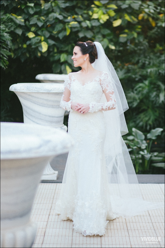 Vividblue-Marinus-Kerry-Oyster-Box-Hotel-Wedding-Photography056