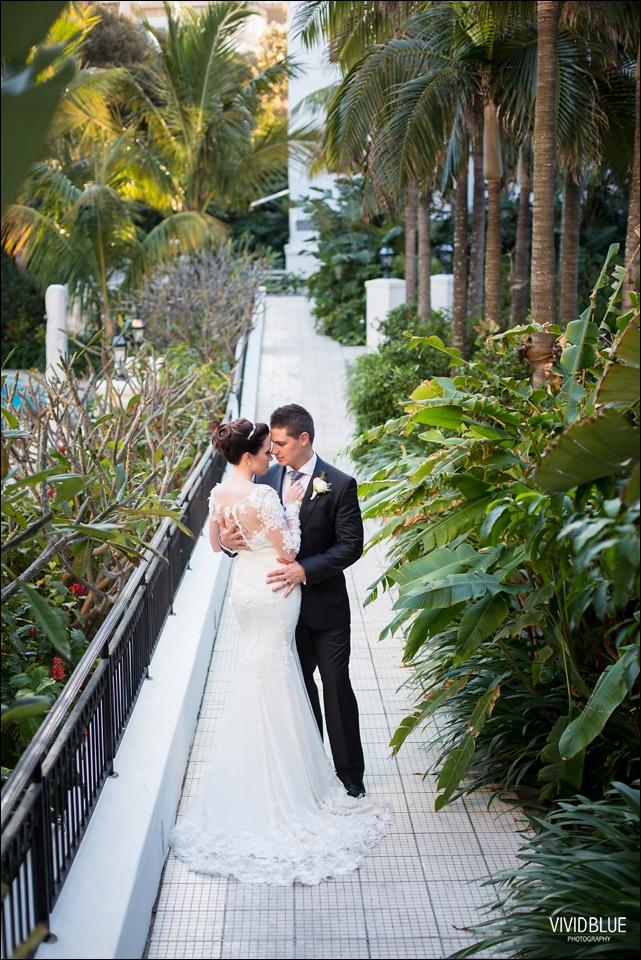 Vividblue-Marinus-Kerry-Oyster-Box-Hotel-Wedding-Photography058